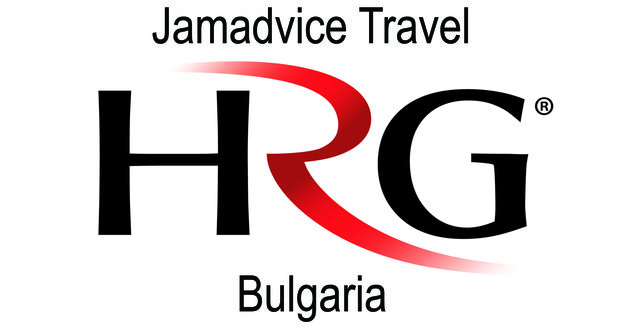 Jamadvice Travel