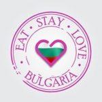eatstaylovebulgaria