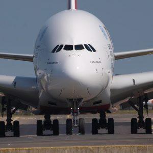 A380_plane