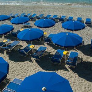 Sun Loungers_beach